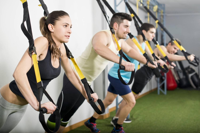 Ezt teheti, ha alacsony a vérnyomása! - EgészségKalauz
