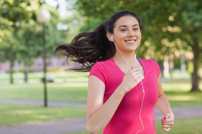 Röviden a szív- és érrendszeri betegségekről