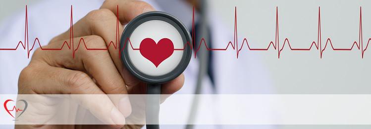 a magas vérnyomás miatt a szív fájhat)