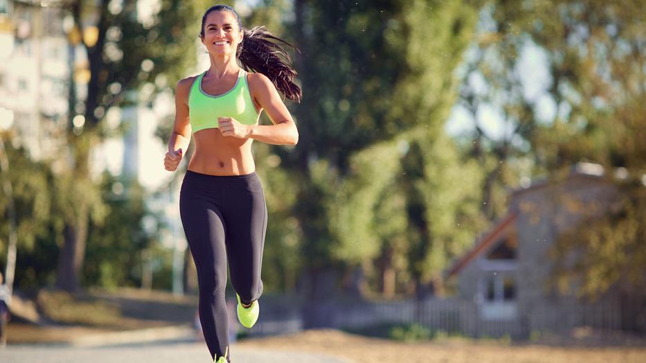 aerob testmozgás és magas vérnyomás)