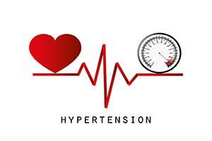 magas vérnyomás a szív miatt)