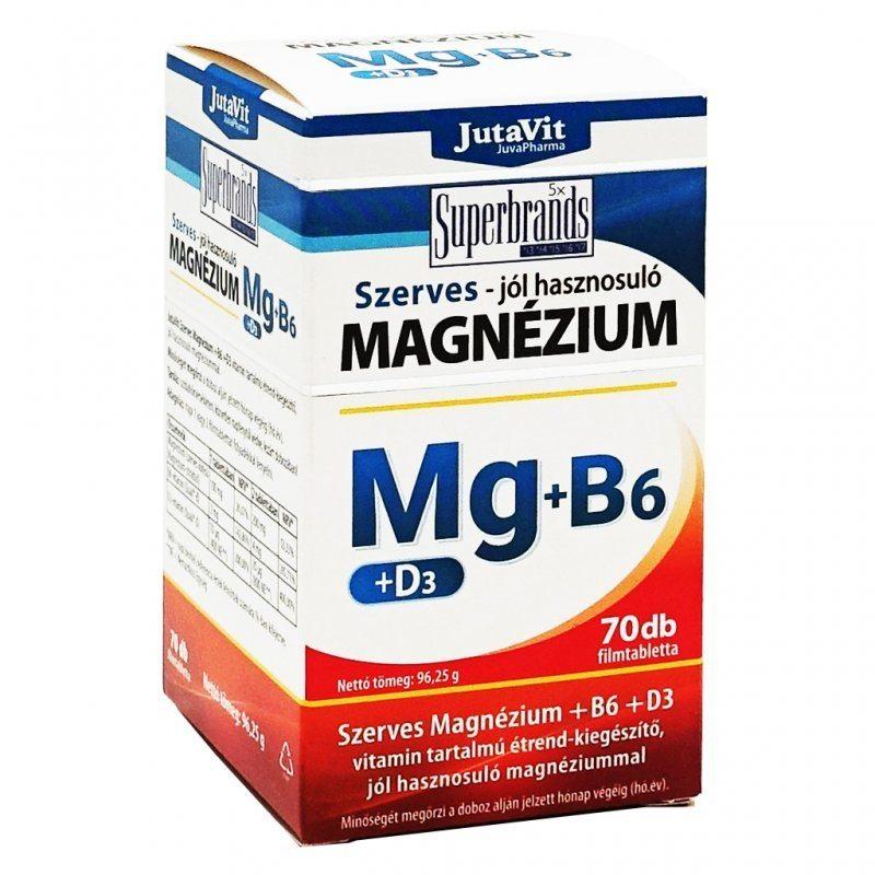 b6-vitamin magas vérnyomás esetén)