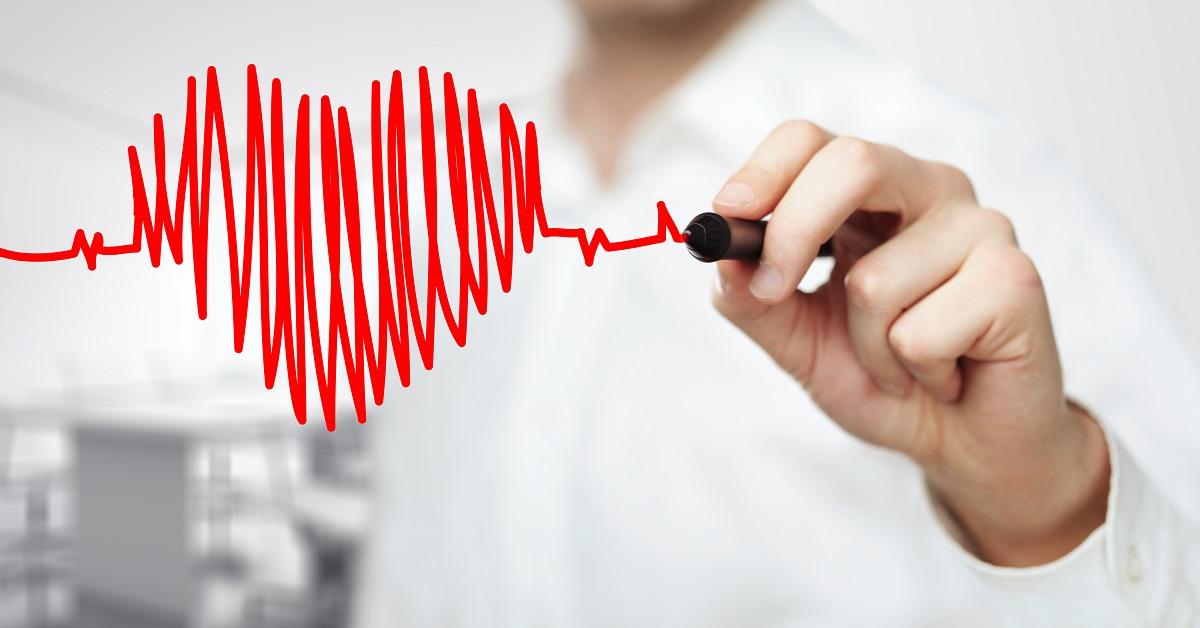 hodgepodge és magas vérnyomás hipertónia lehet nyaki osteochondrosisban