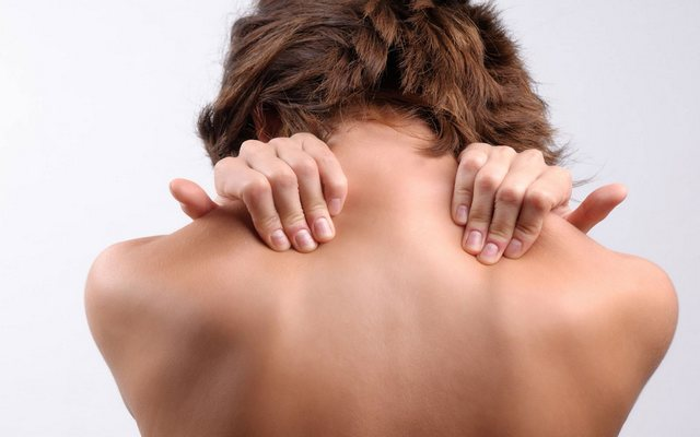 önmasszázs nyaki hipertónia)