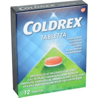 magas vérnyomás elleni gyógyszerek kombinációja
