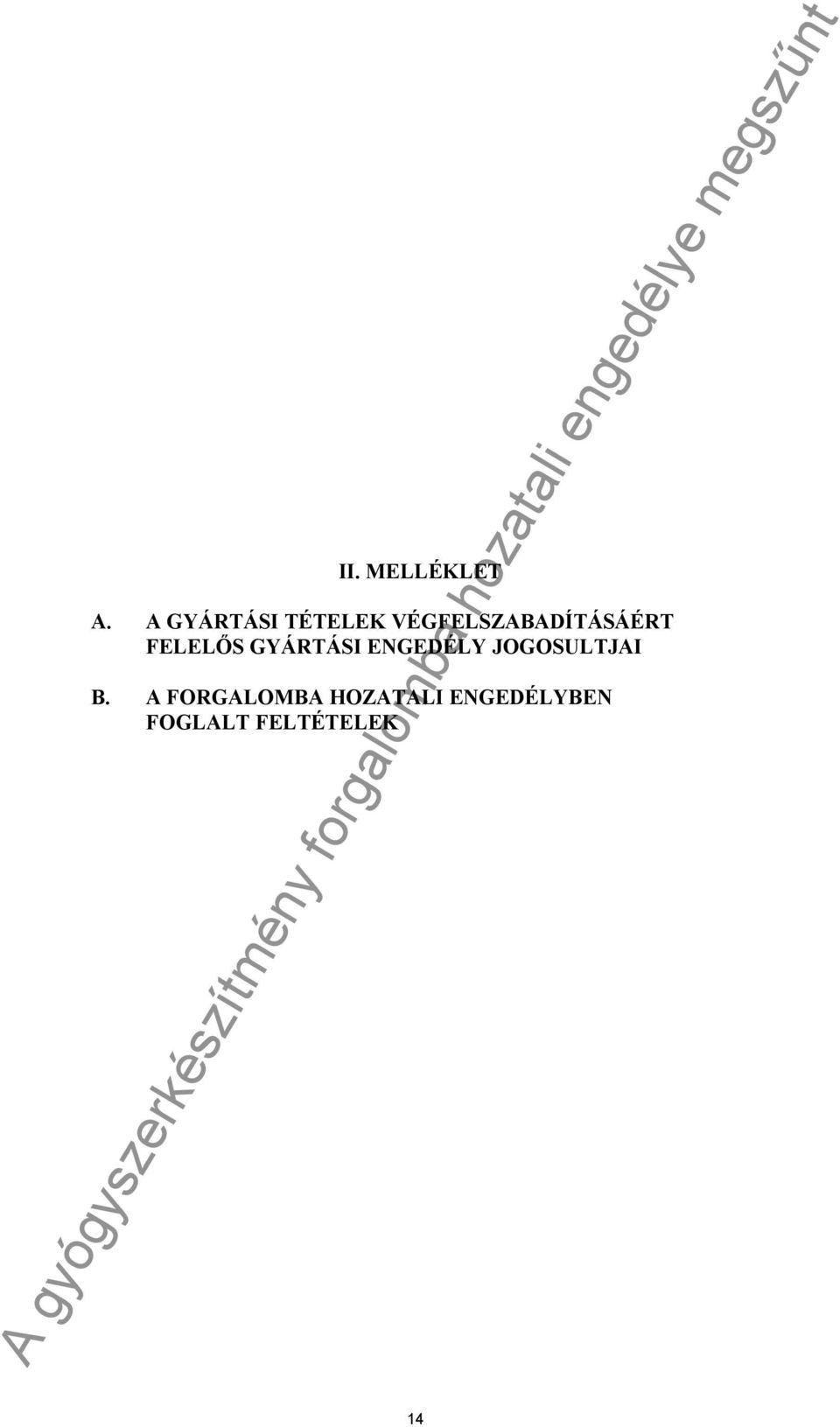hyperhidrosis hipertóniával