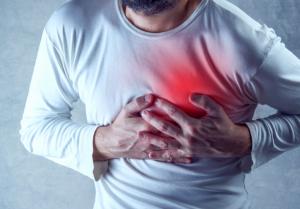 magas vérnyomás éjszakai nyomás