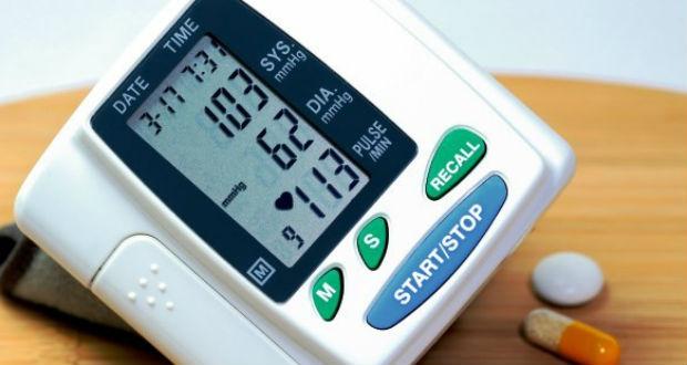 A magas vérnyomás kárpátaljai kezelése alsó hipertónia 120