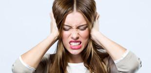 hogyan lehet megkülönböztetni a pánikrohamokat a magas vérnyomástól