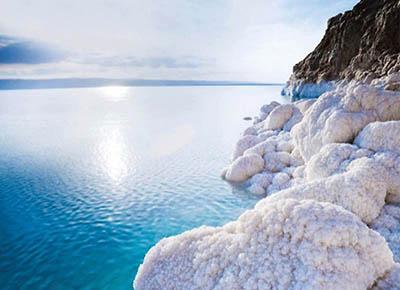 az élő és a holt víz kezeli a magas vérnyomást