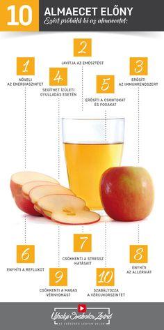 Bevált módszerek, amikkel levihető a magas vérnyomás - EgészségKalauz