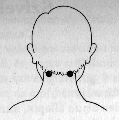 ezoterikus hipertónia)