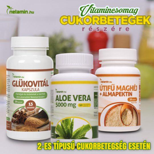A mikroalbuminuria megelőzése a 2-es típusú cukorbetegségben