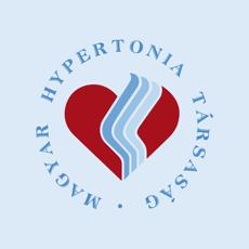 magas vérnyomás kezelésére szolgáló étrend magas vérnyomás protokoll és standard