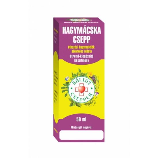 a magas vérnyomást fagyöngyvel kezelni)
