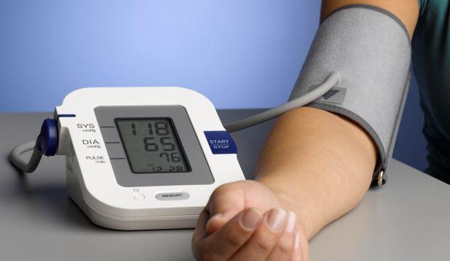 ha a nyomás meghaladja ezt a magas vérnyomást