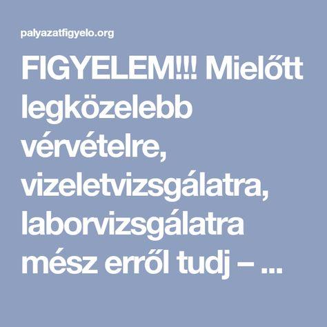 megszabadulni a magas vérnyomástól örökre fórum)