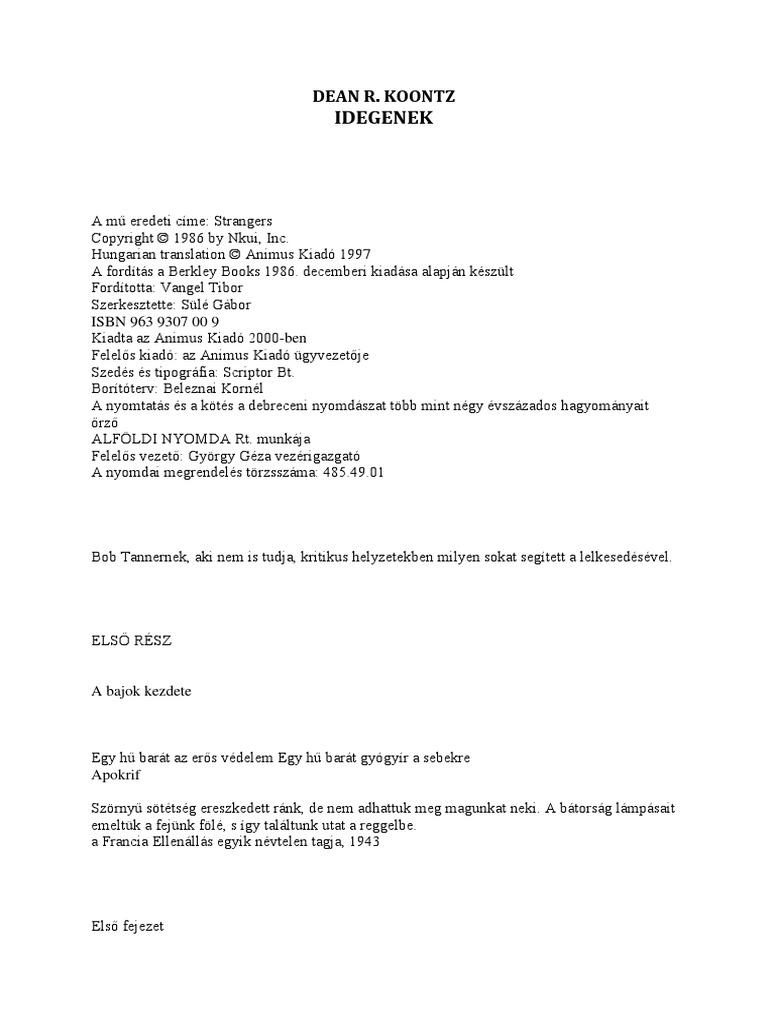 magas vérnyomás asztali pokol magas vérnyomású kalciumcsatorna-blokkolók