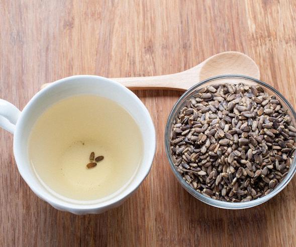 A tejes bogáncs gyógyító tulajdonságai és ellenjavallatai