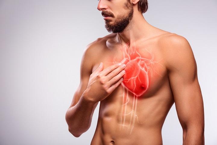 modern gyógyszerek magas vérnyomásért férfiak számára)