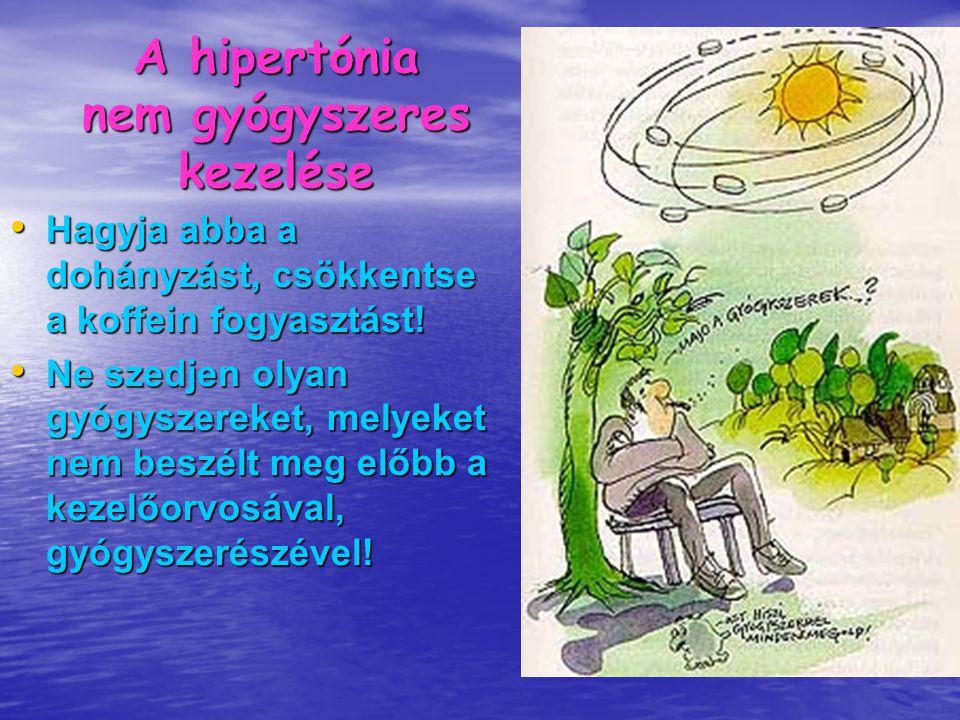 a hipertónia nem)