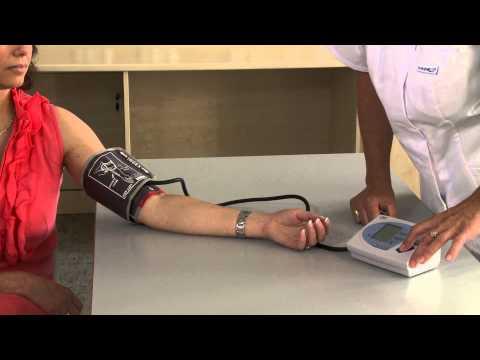 magas vérnyomás mely gyógyszerekkel kezdhető)