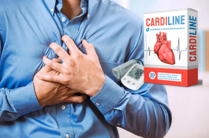 magas vérnyomású fórum sorai diuretikumok alkalmazása magas vérnyomás esetén