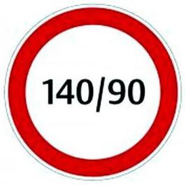 hipertónia ajánlások 2020 magas vérnyomás stroke következményei