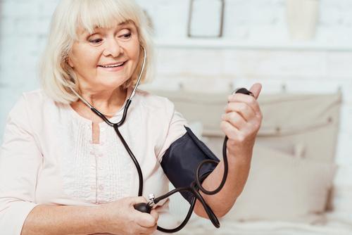 badami magas vérnyomás kezelés