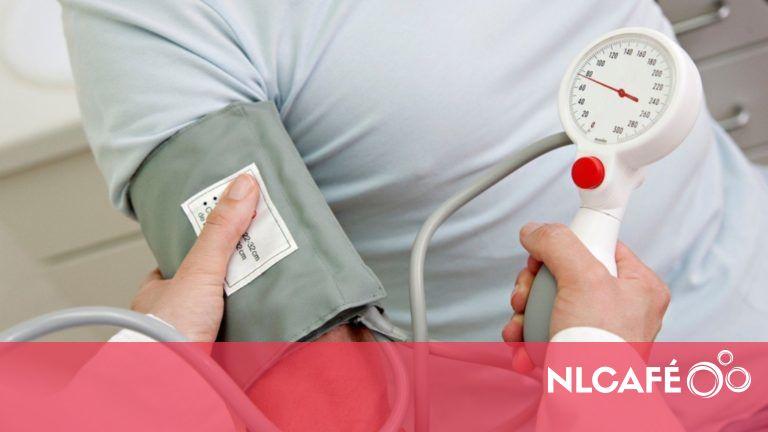 mi szükséges a magas vérnyomáshoz életmódra vonatkozó ajánlások magas vérnyomás esetén