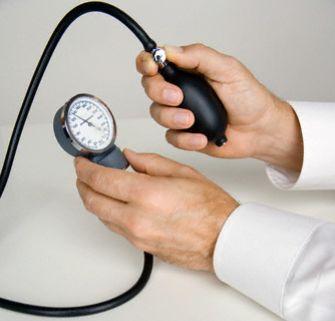 magas vérnyomás ami bekövetkezik