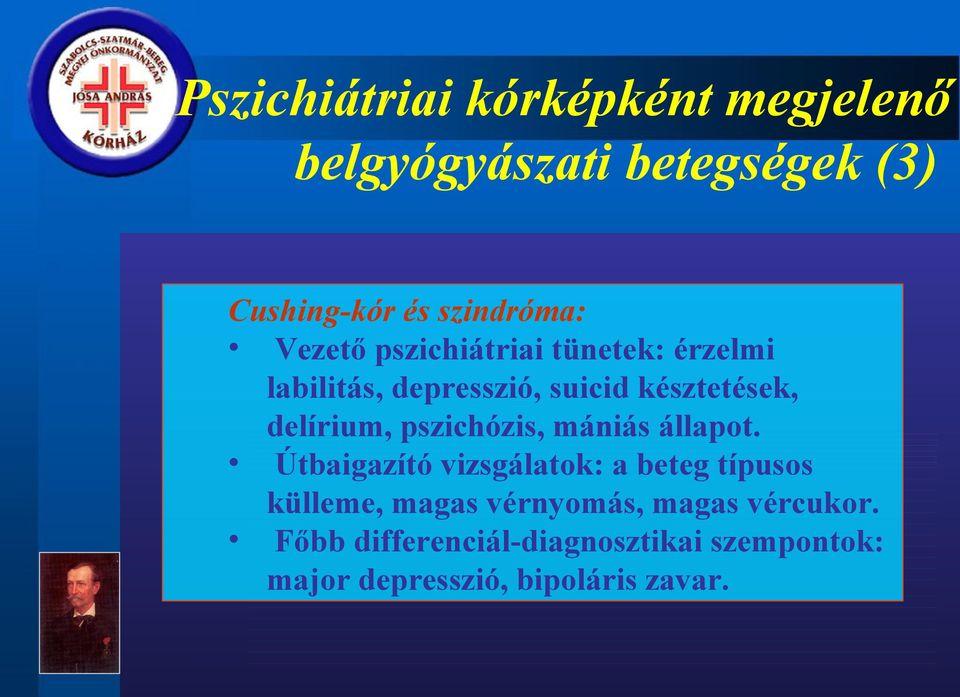 magas vérnyomás hányás gyógyszer magas vérnyomású magas vérnyomás