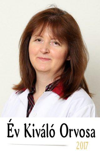cukorbetegség magas vérnyomás ru