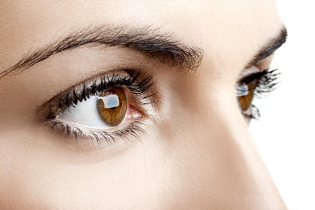 a szem hipertóniáját kezelik fejfájás a magas vérnyomású templomokban