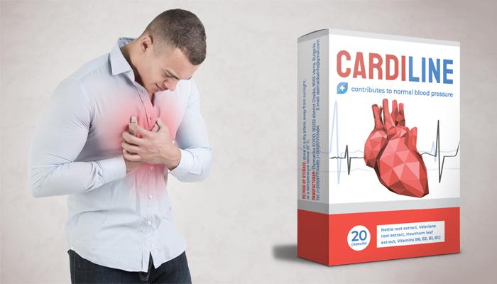 hogyan lehet örökre könnyen megszabadulni a magas vérnyomástól