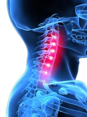 magas vérnyomás és nyaki csigolyák népi gyógymódok magas vérnyomásért 1 fok