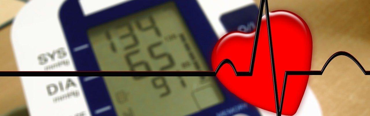 majonéz magas vérnyomás esetén lehet-e magas vérnyomás hasnyálmirigy-gyulladásból