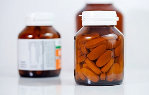 magas vérnyomás és vitaminok népi gyógymódok a magas vérnyomás és a cukorbetegség kezelésére