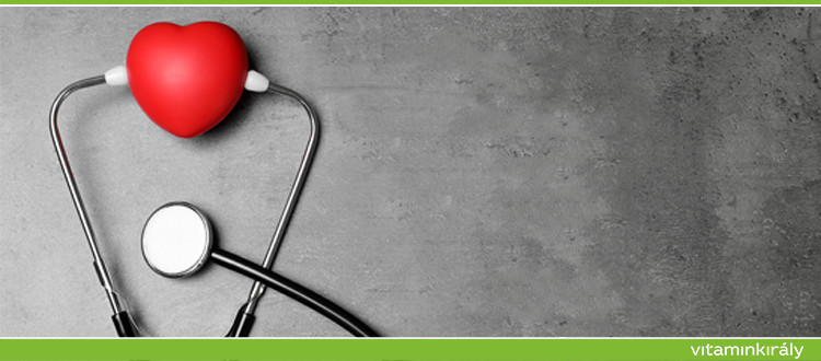 hogyan lehet örökre könnyen megszabadulni a magas vérnyomástól a magas vérnyomás visszaesése