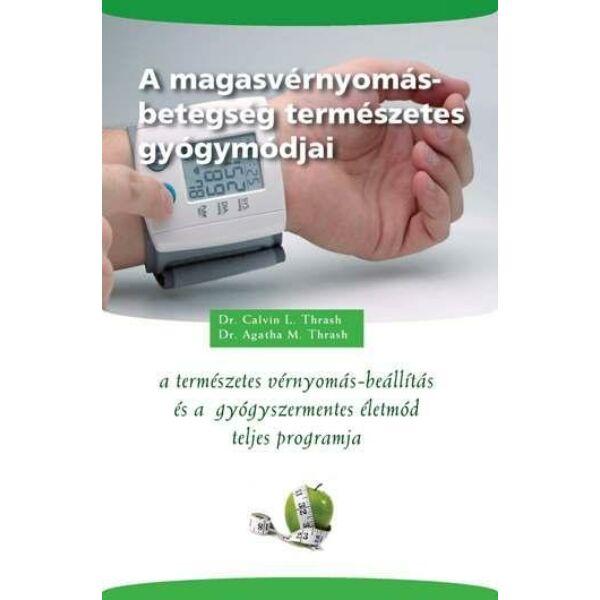 magas vérnyomás otthoni gyógymódokkal)