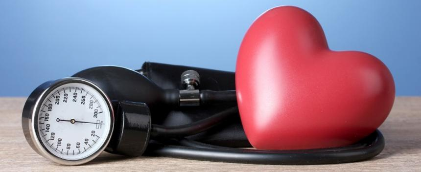 szív magas vérnyomás miatt ez a betegség előfordul