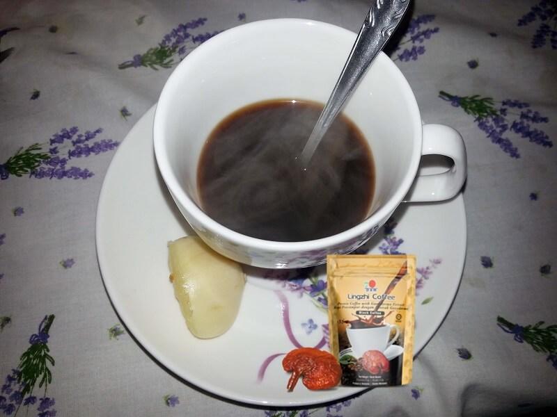diéta 3 fokos magas vérnyomás)
