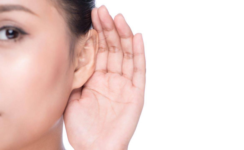 magas vérnyomás és hallókészülékek