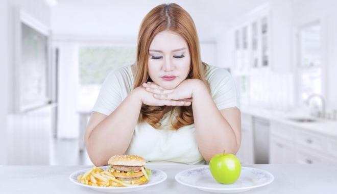 diéta magas vérnyomás és magas koleszterinszint esetén)