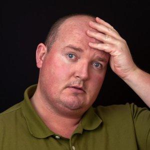 A stressz és a kardiológiai problémák
