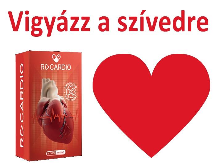 Bradycardia - Tudástár