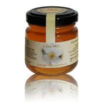 hajdina méz magas vérnyomás ellen
