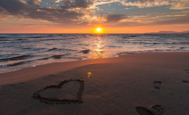 pihenjen a tenger mellett magas vérnyomásban)