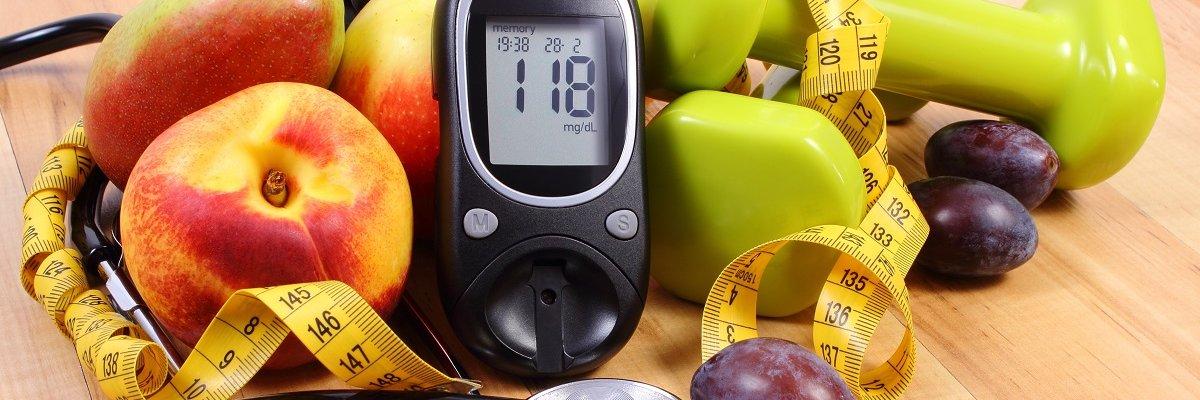 Miért lehet magas a vérnyomása a cukorbetegeknek?