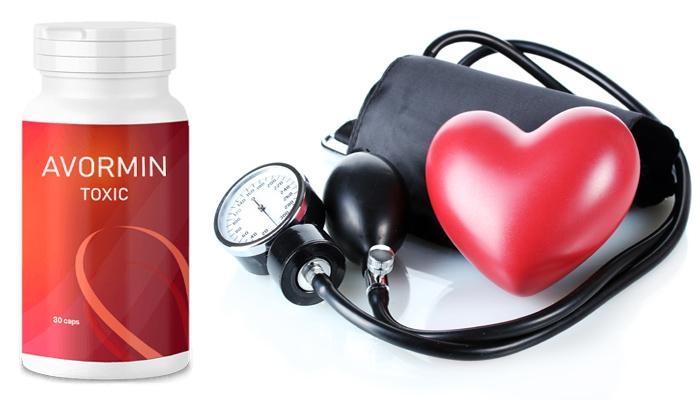 hatékony kezelések a magas vérnyomás ellen
